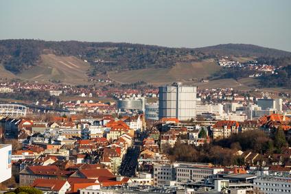Hotels In Baden Wurttemberg Stuttgart Testando