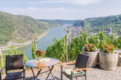 Hotels In Rheinland Pfalz: designhotel rheinland pfalz
