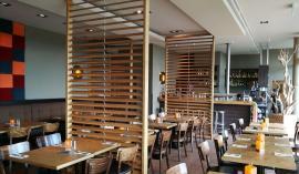 Restaurants In Kassel Testando