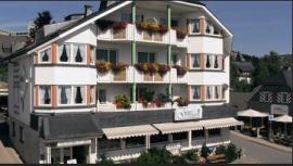 Göbels Landhotel****