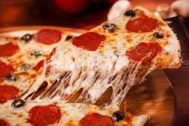 Hallo Pizza - Pforzheim