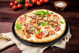 Hallo Pizza - Plauen