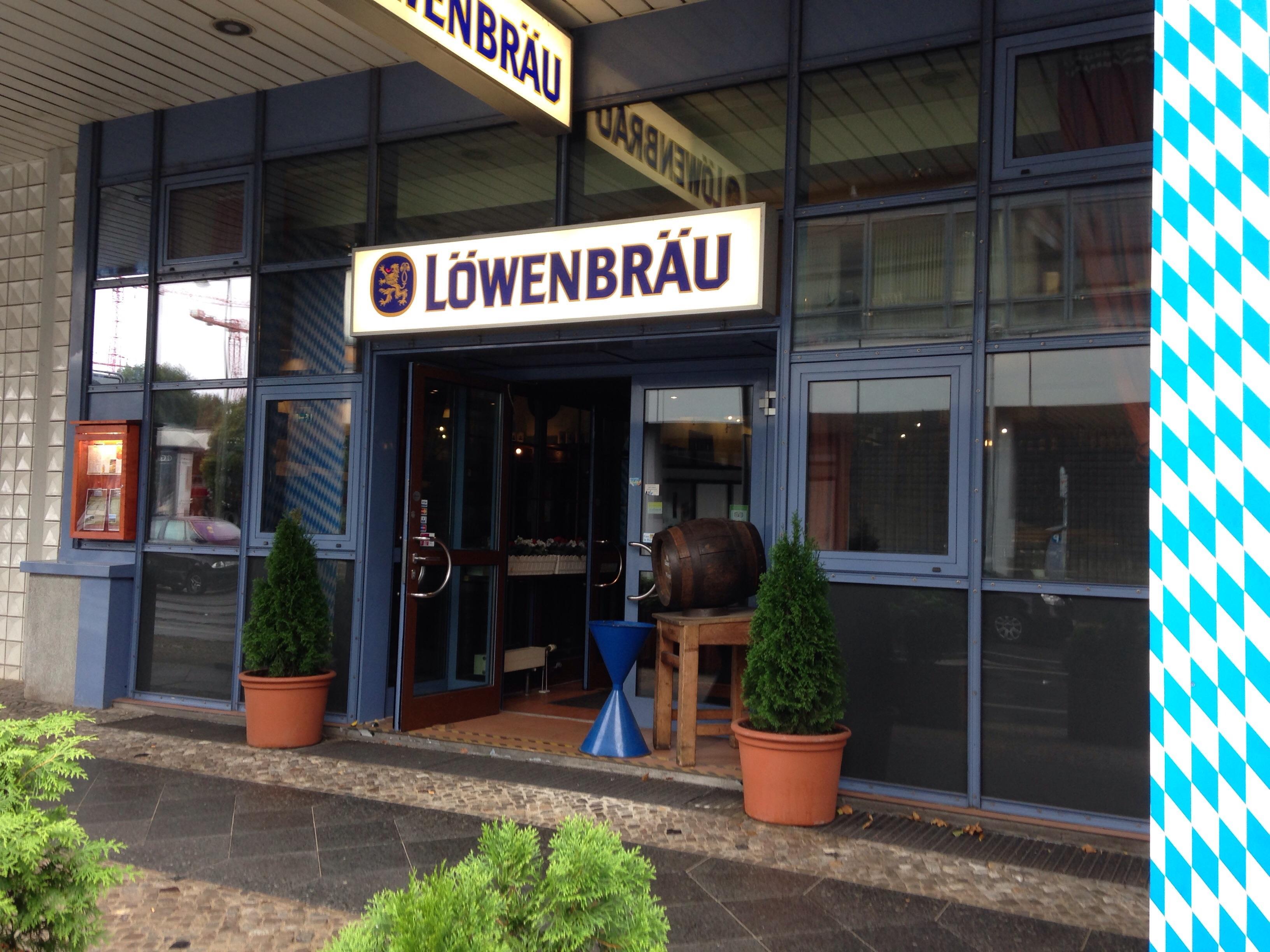 restaurant tests in berlin testando. Black Bedroom Furniture Sets. Home Design Ideas