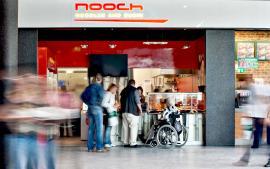Nooch Stücki