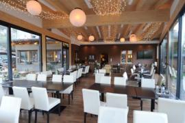 Restaurant Pizzeria Anny
